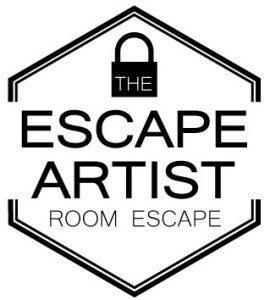 escape artist room escape