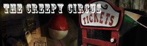 circus escaperoom