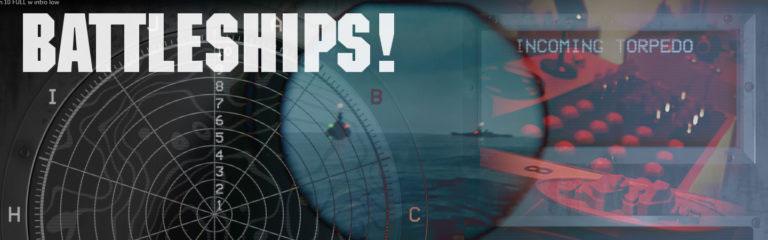 Sukellusvene pakohuone turku