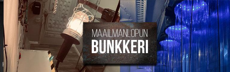Bunkkeri_pakohuone